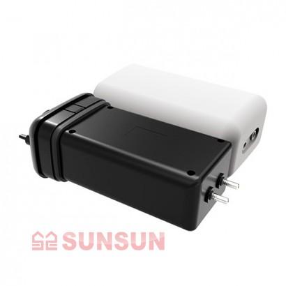 Grech Воздушный компрессор для аквариума Grech CIP-200