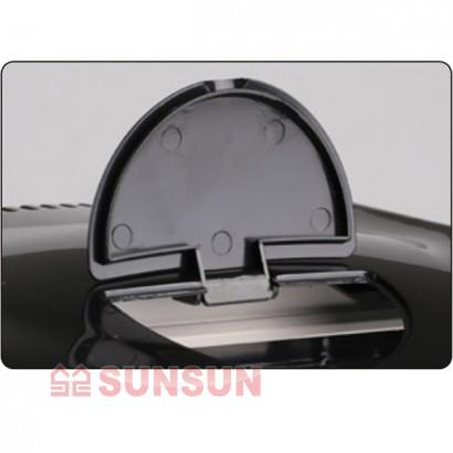Sunsun Аквариум с крышкой Sunsun HR 380