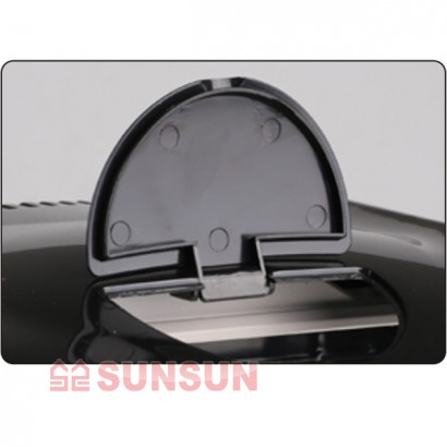 Sunsun Аквариум с крышкой Sunsun HR 500