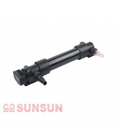 Sunsun Стерилизатор ультрафиолетовый Sunsun CUV - 655