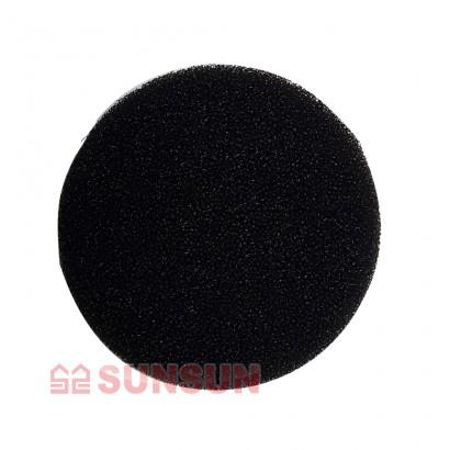 Sunsun мелкопористый вкладыш к фильтру HW-603 A/B