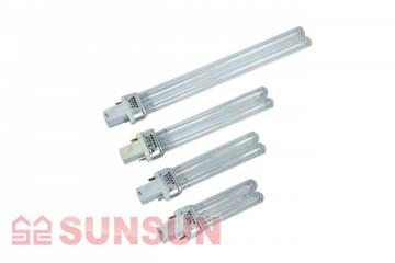 Sunsun лампа УФ - 7 W
