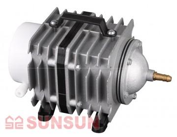 Sunsun ACO-006, 85 л/м