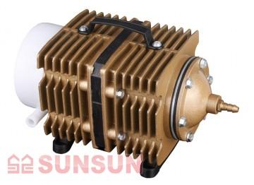 Sunsun ACO-012, 150 л/м